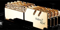 https://cdn.alza.cz/Foto/ImgGalery/Image/Article/gskill-trident-z-royale-gold.jpg