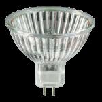 Žárovky s paticí GU5.3