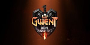 https://cdn.alza.cz/Foto/ImgGalery/Image/Article/gwent-iron-judgment-cover-nahled.jpg