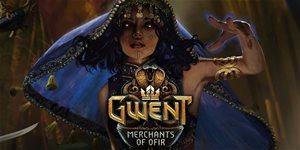 https://cdn.alza.cz/Foto/ImgGalery/Image/Article/gwent-merchants-of-ofir-oznameni-cover-nahled.jpeg