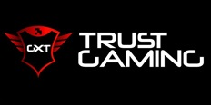 https://cdn.alza.cz/Foto/ImgGalery/Image/Article/gxt-trust-gaming.jpg
