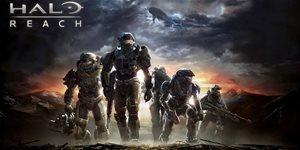 https://cdn.alza.cz/Foto/ImgGalery/Image/Article/halo-reach-cover-nahled.jpg