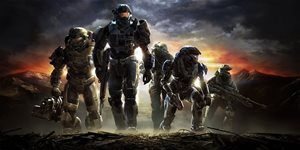 https://cdn.alza.cz/Foto/ImgGalery/Image/Article/halo-the-master-chief-collection-halo-reach-nahled.jpg