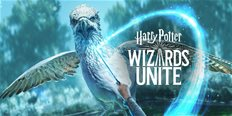 https://cdn.alza.cz/Foto/ImgGalery/Image/Article/harry-potter-wizards-nahled.jpeg