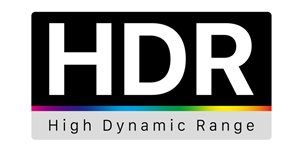 https://cdn.alza.cz/Foto/ImgGalery/Image/Article/hdr-high-dynamic-range.jpg
