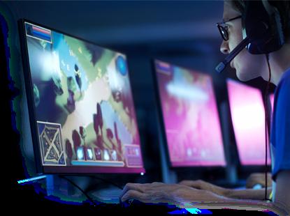 Jak vybrat herní počítač