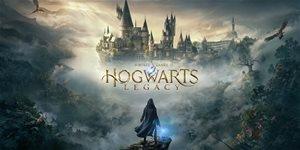 https://cdn.alza.cz/Foto/ImgGalery/Image/Article/hogwarts-Legacy-oznameni-nahled.jpg