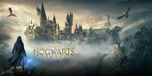 https://cdn.alza.cz/Foto/ImgGalery/Image/Article/hogwarts-legacy-vse-co-vime-logo-nahled.jpg