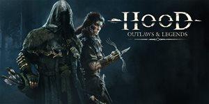 https://cdn.alza.cz/Foto/ImgGalery/Image/Article/hood-outlaws-and-legends-recenze-key-art-nahled.jpg