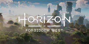 https://cdn.alza.cz/Foto/ImgGalery/Image/Article/horizon-forbidden-west-special-logo.jpg