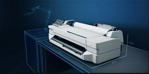 https://cdn.alza.cz/Foto/ImgGalery/Image/Article/hp-velkoformatove-tiskarny-cashback.jpg