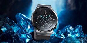 https://cdn.alza.cz/Foto/ImgGalery/Image/Article/huawei-watch-gt-2-pro-recenze-test.jpg