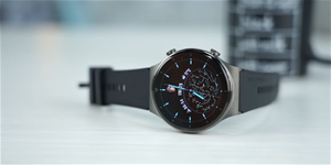 https://cdn.alza.cz/Foto/ImgGalery/Image/Article/huawei-watch-gt-pro-nahled.png