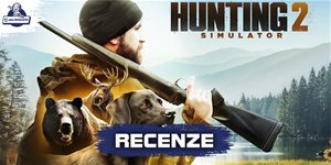 https://cdn.alza.cz/Foto/ImgGalery/Image/Article/hunting-simulator-2-recenze-cover-nahled1.jpg