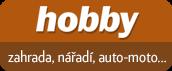 ikona - Alza Hobby