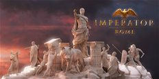 https://cdn.alza.cz/Foto/ImgGalery/Image/Article/imperator-rome-cover-nahled.jpg