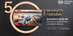 https://cdn.alza.cz/Foto/ImgGalery/Image/Article/inovace-samsung-cashback-televize-2019.jpg