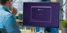 https://cdn.alza.cz/Foto/ImgGalery/Image/Article/instalace-windows-monitor.jpg