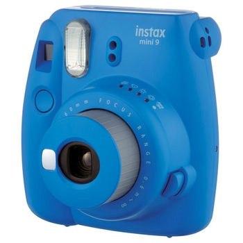 Instatní fotoaparáty