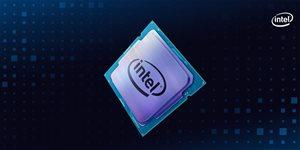 https://cdn.alza.cz/Foto/ImgGalery/Image/Article/intel-core-i9-10850k-recenze-test.jpg