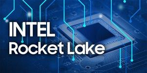 https://cdn.alza.cz/Foto/ImgGalery/Image/Article/intel-rocket-lake-recenze.jpg