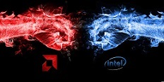 https://cdn.alza.cz/Foto/ImgGalery/Image/Article/intel-vs-amd-cpu-hry-gaming_1.jpg