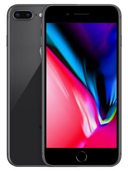 Chytré telefony s cenou nad 12 000 kč