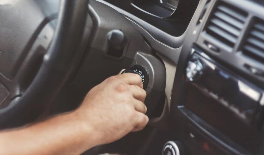 xm rádio auto zavěsitjaké jsou 3 typy radiometrického randění