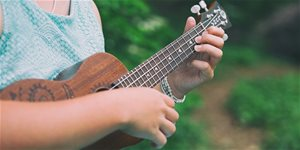 https://cdn.alza.cz/Foto/ImgGalery/Image/Article/jak-naladit-ukulele.jpg