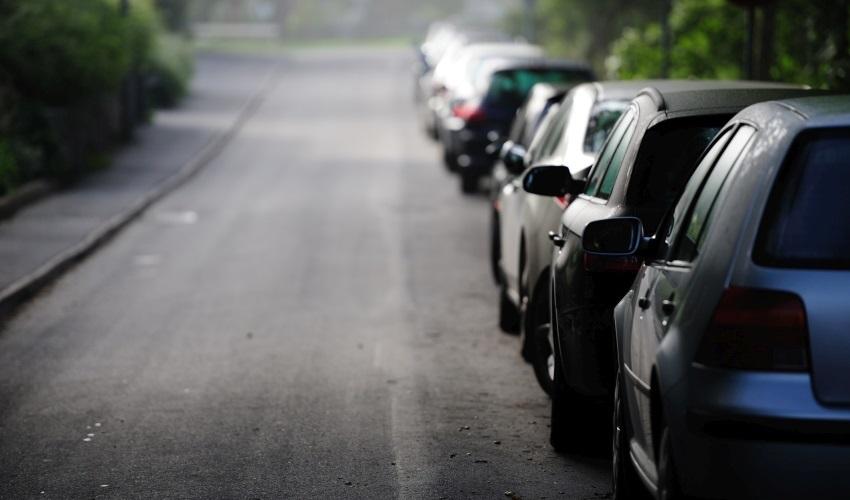 Údržba autobaterie přes léto