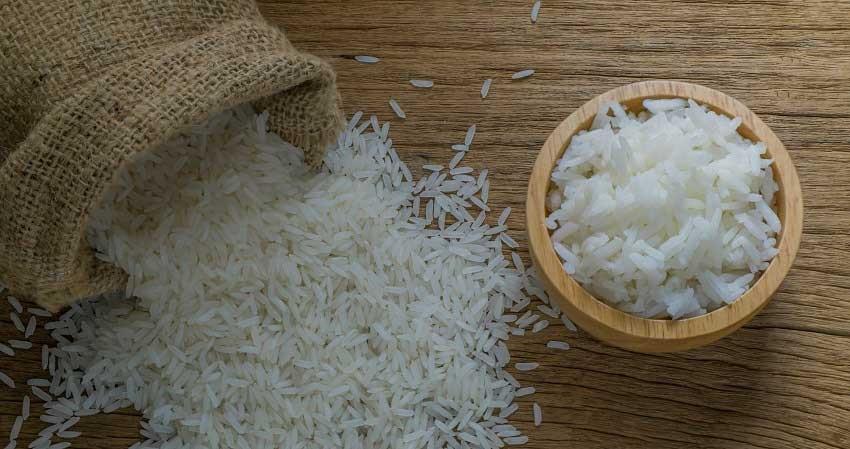 Rýžovar Russell Hobbs recenze