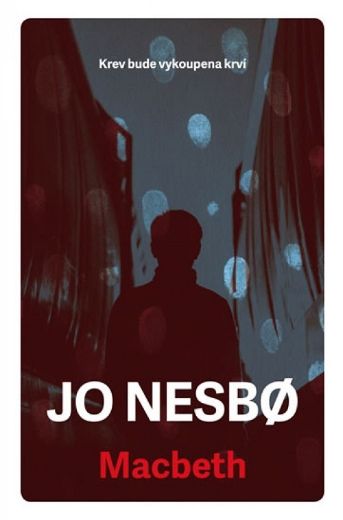 Macbeth; Jo Nesbo