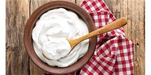 https://cdn.alza.cz/Foto/ImgGalery/Image/Article/jogurt-miska-lzice.jpg