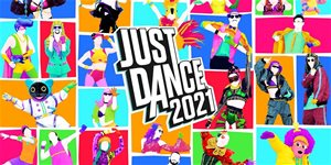 https://cdn.alza.cz/Foto/ImgGalery/Image/Article/just-dance-2021-recenze-cover-nahled.jpg