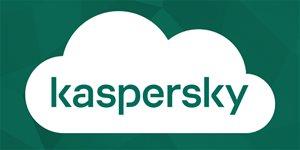 https://cdn.alza.cz/Foto/ImgGalery/Image/Article/kaspersky-software-antivirus-nahled.jpg