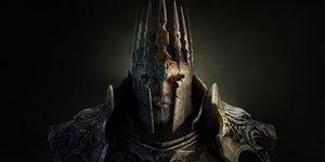 https://cdn.alza.cz/Foto/ImgGalery/Image/Article/king-arthur-knights-tale-clanek.jpg