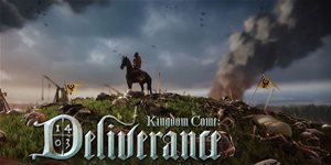 https://cdn.alza.cz/Foto/ImgGalery/Image/Article/kingdom-come-deliverance-movie-cover-nahled.jpg