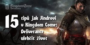 https://cdn.alza.cz/Foto/ImgGalery/Image/Article/kingdom-come-deliverance-tipy-navod-cover-logo-nahled.jpg