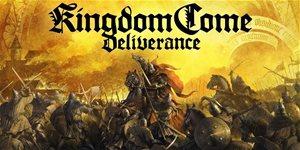 https://cdn.alza.cz/Foto/ImgGalery/Image/Article/kingdom-come-epic-games-nahled.jpg