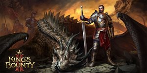 https://cdn.alza.cz/Foto/ImgGalery/Image/Article/kings-bounty-2-drak-nahled.jpg
