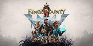 https://cdn.alza.cz/Foto/ImgGalery/Image/Article/kings-bounty-2-logo-cover-nahled.jpg