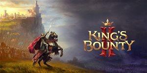 https://cdn.alza.cz/Foto/ImgGalery/Image/Article/kings-bounty-II-dojmy-cover-nahled.jpg