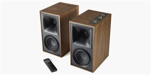https://cdn.alza.cz/Foto/ImgGalery/Image/Article/klipsch-fives-nahled.jpg