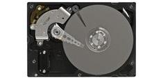 Jak na klonování disku
