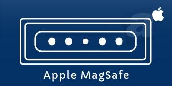 Konektor MacBook; Apple MagSafe