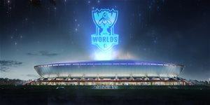 https://cdn.alza.cz/Foto/ImgGalery/Image/Article/league-of-legends-mistrovstvi-sveta-2020-sanghaj-pudong-football-stadium-nahled.jpg