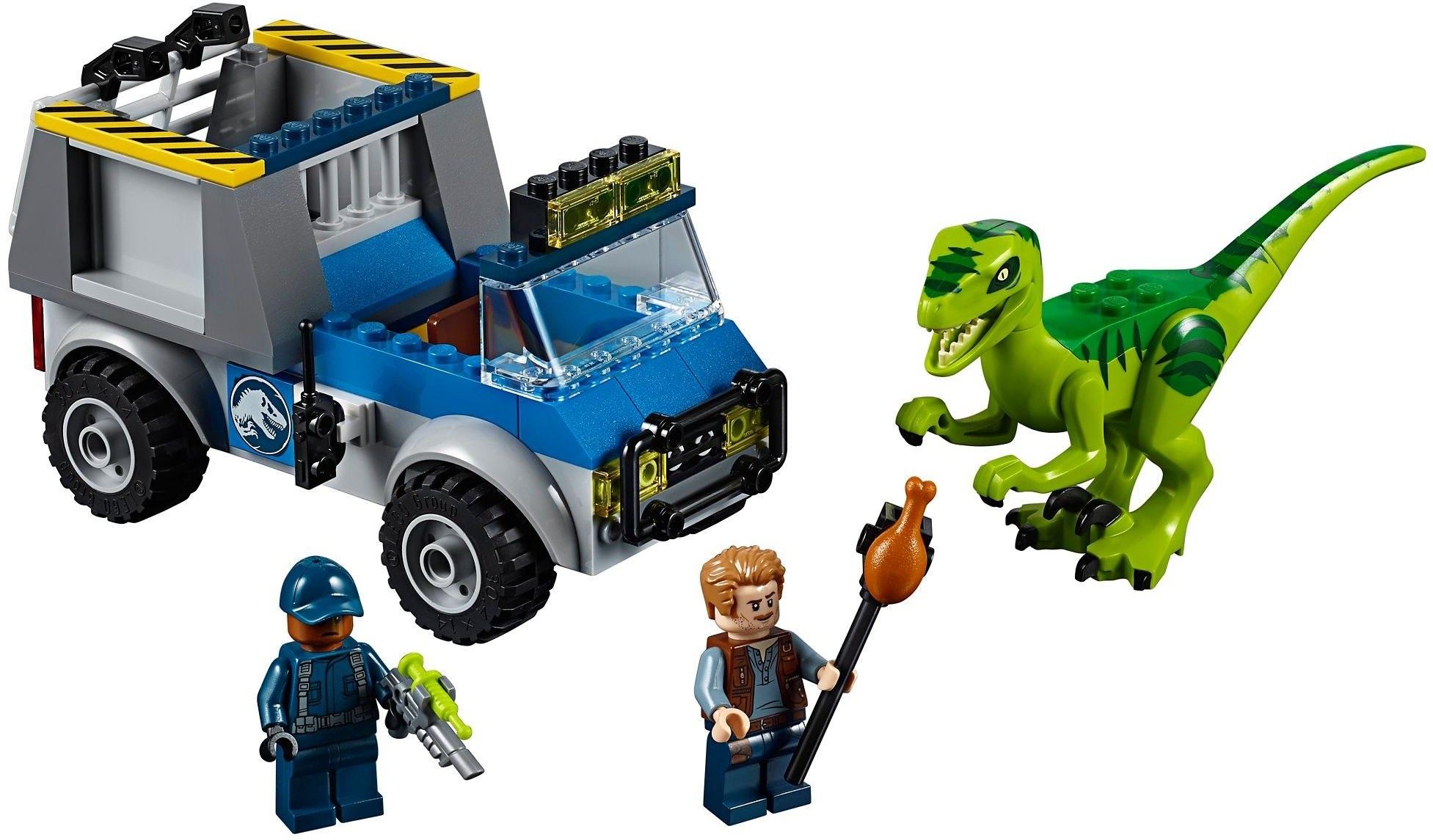 Raptor;strážce;nákladní auto