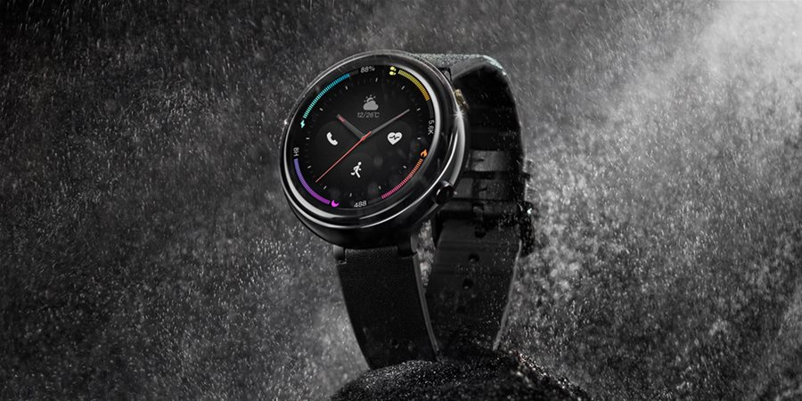 https://cdn.alza.cz/Foto/ImgGalery/Image/Article/lgthumb/AMAZFIT smart watch 2 (Nexo)_uvod.jpg