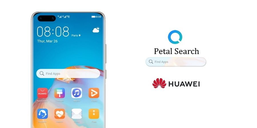 https://cdn.alza.cz/Foto/ImgGalery/Image/Article/lgthumb/Huawei-Petal-Search.jpg