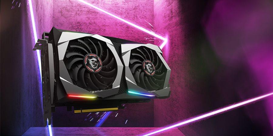 https://cdn.alza.cz/Foto/ImgGalery/Image/Article/lgthumb/MSI-GeForce-RTX-2060-Gaming-Z-6G-recenze-testy.jpg